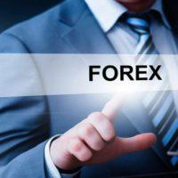 Выбор посредника на рынке Форекс