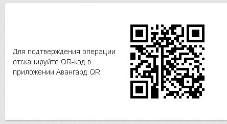 cid:image011.png@01D69E38.733468A0