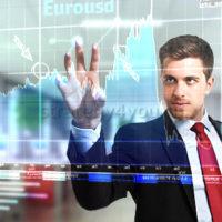 Обучение Форекс – основа успешной торговли